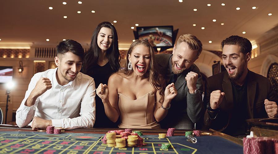 Советы игрокам онлайн казино