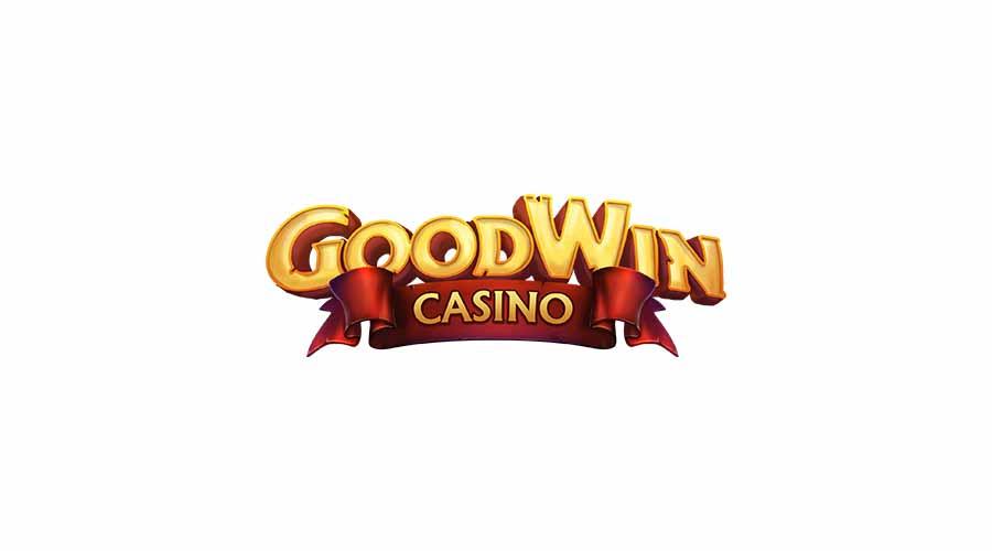 казино Goodwin