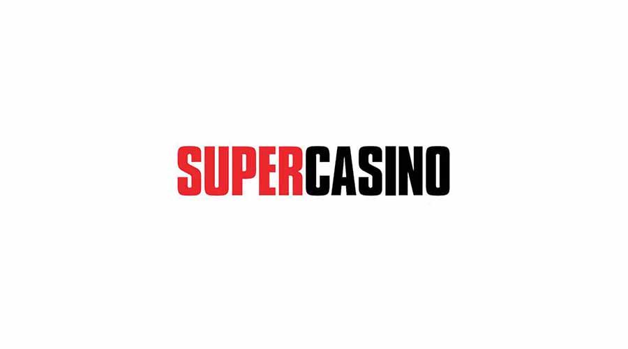SuperCasino: отзывы и впечатления